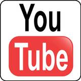 Watch me on YouTube